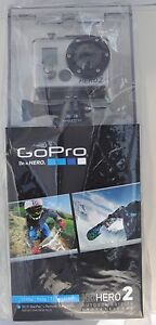 GoPro-HD-Hero-2-Outdoor-Edition-Helmet-Camera-1080P-Go-Pro-Cam-32GB-SD-Card