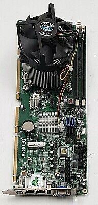 Ibase Ib960f Single Board Computer