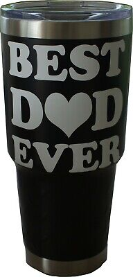 30 OZ  Tumbler Novelty