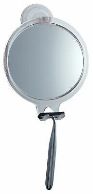 Suction Fog-Free Mirror,No 52120,  Interdesign