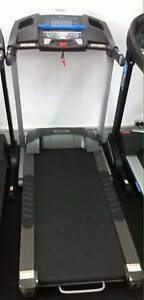 NEW LifeGear 98850 Treadmill 2CHP Motor, Big 52cm Belt, + Extras! Osborne Park Stirling Area Preview