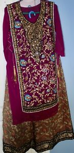 Ladies dresses for sale; Pakistani#indian#Fancy#Eid dresses