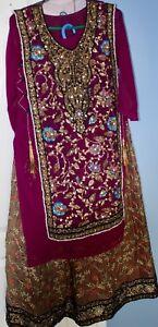 Ladies dresses for sale; Pakistani#indian#Fancy#Eid dresses