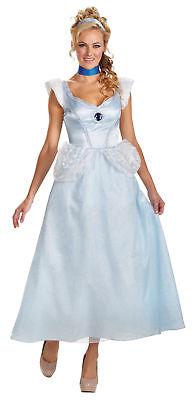 - Erwachsene Disney Prinzessin Kleider