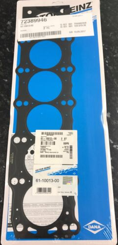 Lexus 3.0 2JZ-GE 2JZGE GS300 IS300  Reinz MLS Head Gasket 61-10013-00
