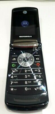Motorola razr2 v8 original boxed