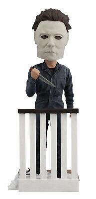 Michael Myers Halloween Games (Bobblehead Halloween Michael Myers  - BRAND)