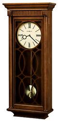 Howard Miller 625525 Kathryn Wall Clock