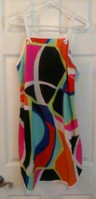 Fabletics, NWT, Wonda Dress, Sz. S/6