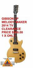 2015 GUITAR CLEARANCE SALE - IBANEZ - GIBSON - PRICES ON PICTURES Dubbo 2830 Dubbo Area Preview