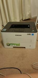Samsung printer (Express M2835DW) for sale