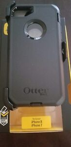 BRAND NEW Otterbox Defender