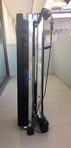 Infiniti Pilates Total Trainer TT3500P North Sydney North Sydney Area Preview