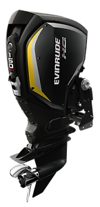 Evinrude 150hp G2 -BUY NOW 24 MONTH INTEREST FREE* Wangara Wanneroo Area Preview