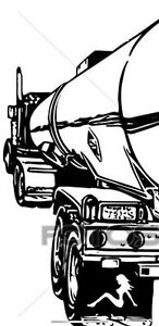 Hiring AZ Drivers For Tanker Work Make 6 to 8000/month