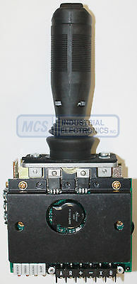 Grove 7352000936 Joystick Controller New Replacement Made In Usa