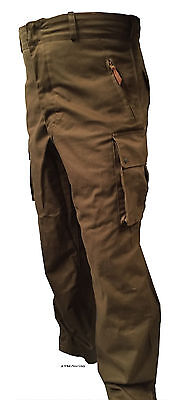 French Para TAP 47 Uniform Trousers Indochina Indochine 42