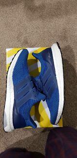 Adidas Ultraboost Size US 10
