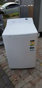 Simpson 7.5kgs Top Loader Washing Machine Fawkner Moreland Area Preview