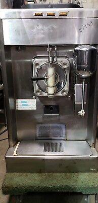 Taylor Slush Machine Model 340d-27 Air Cooled 1449