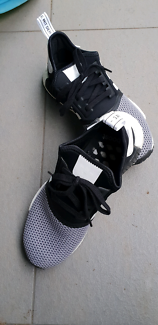 NMD R1 JD Sport Edition Canberra City North Canberra Preview