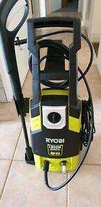 RYOBI PRESSURE WASHER Sold pending pickup again.