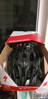 Specialized Align Helmet(Adult)