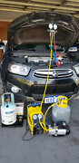 CAR AIR-CONDITIONING REGAS (mobile) from $155 Duncraig Joondalup Area Preview