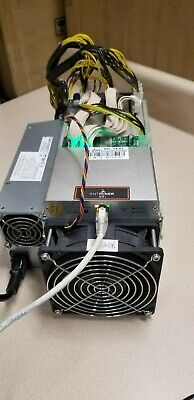 Bitmain Antminer S9i 14 TH/s Bitcoin Miner with 3 650mhz boards  for sale  Shipping to South Africa