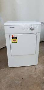 Fisher and Paykel 6kgs Dryer Fawkner Moreland Area Preview