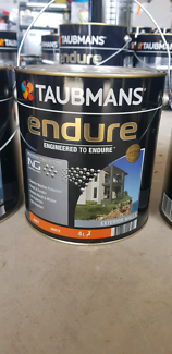 Brand new premium day and exterior paint Roxburgh Park Hume Area Preview