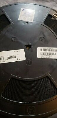 3901-pcs Lmv934mtx Op- Amp  Gp 1.5mhz Rro 14 Tssop Full Reel  Half Reel