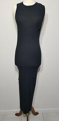 Isabel Benenato, Cotton Dress, Size 46, AU 12-14, US 10.