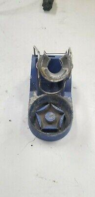 Hakko Soldering Iron Stand Type 2