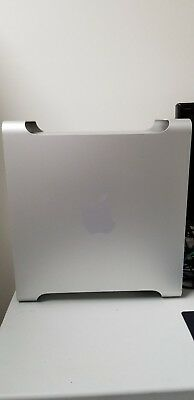 Apple Mac Pro A1289 Desktop - Upgrade (2018) Monster Computer  for sale  Shipping to South Africa