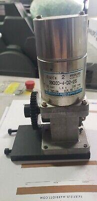Ryobi Water Fountain Motor For 3302h 3304h 9995 4995