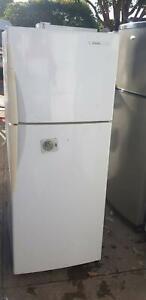 Westinghouse 280lts Refrigerator