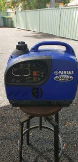 Yamaha Generator Maitland Maitland Area Preview