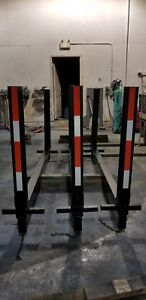 Pipe Bunks For Sale