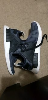 Adidas Nmd Xr1 Girrawheen Wanneroo Area Preview