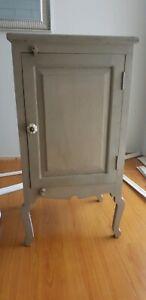 Wooden Cupboard / Cabinet