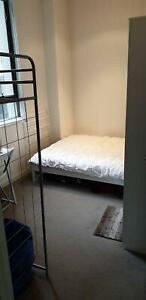 CBD/Flinders station/ Private room