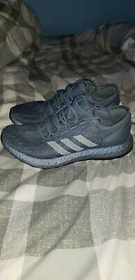 Adidas Boost size 7