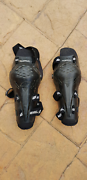 Oneal knee guards Grasmere Camden Area Preview