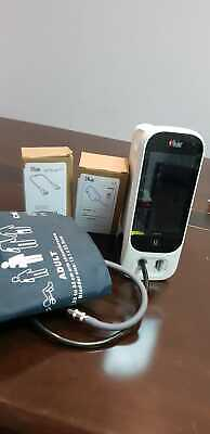 Rad-97 Pulse Co-oximeter Open Boxbrand New Never Used
