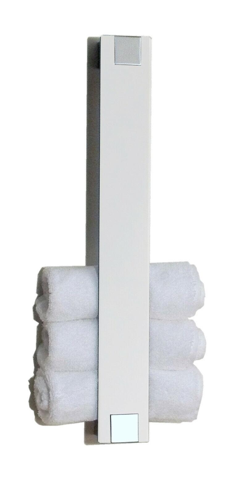 BadezimmerHandtuchhalter Gstetuchhalter Wandhalter Handtuc