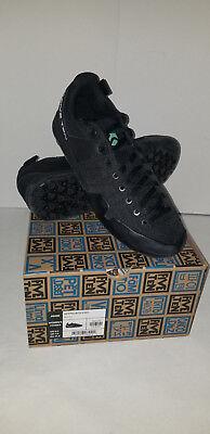 Five Ten Urban Approach Womens Shoes Stone Khaki