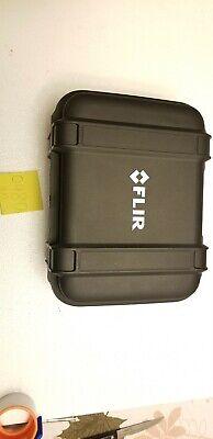 New Flir E8 Handheld Infrared Camera 0480