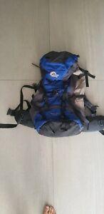 Backpack Lowe Alpine Cerro Torre 65 85