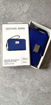 new michael kors purse wallet